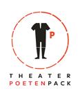 http://www.theater-poetenpack.de/files/Home-kasten-img/logo.png